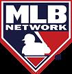 MLB NETWORK LOGO 2a.png