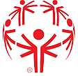 SPECIAL OLYMPICS LOGO 1bb.png