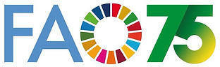 FAO75 10.16.2020.jpg