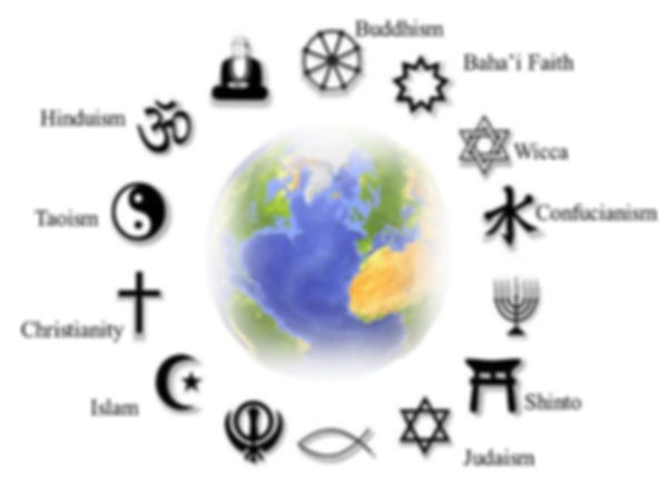 RELIGIOUS ORGANIZATIONS 5a.jpg