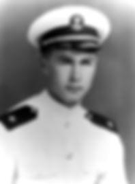 GEORGE H. W. BUSH WWII.jpg
