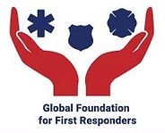 GLOBAL FOUNDATION FOR FIRST RESPONDERS L
