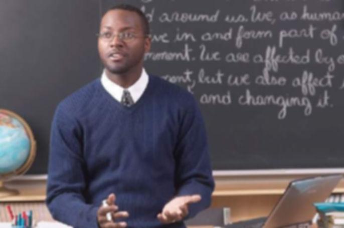 World Teaches Day blackmaleteacher.jpg