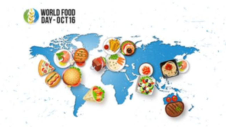 World-Food-Day-October-16-World-Map-Pict