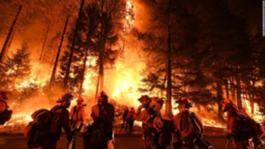 carr-california-fire-july-31-super-tease