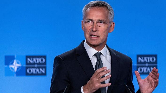 NATO SG JENS STOLTENBERG 10ab.jpg