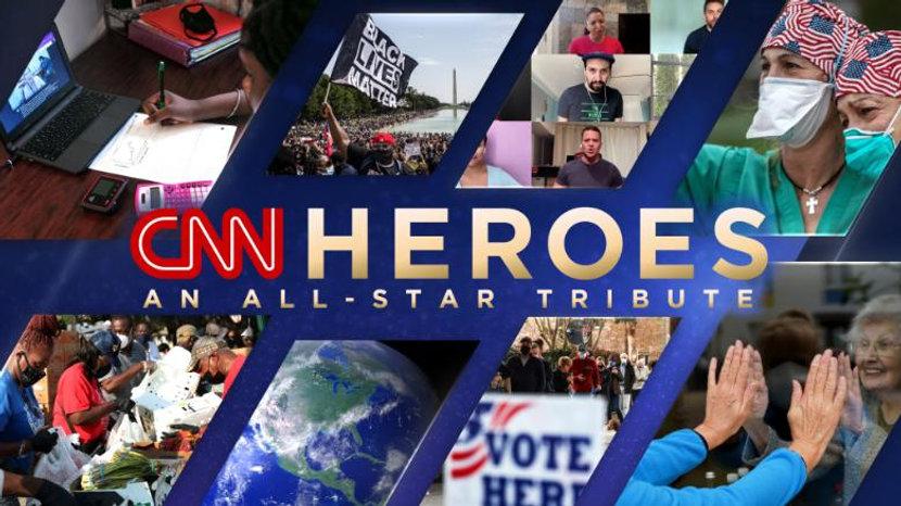 CNN HEROES 2020 2a.jpg