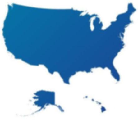 AMERICA MAP 5a.jpg