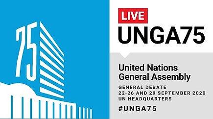 LIVE UNGA75 LOGO.jpg
