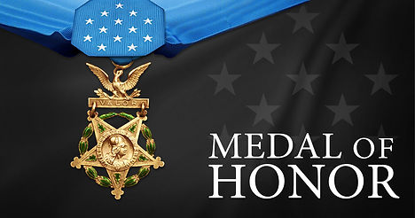 MEDAL OF HONOR 1a.jpg
