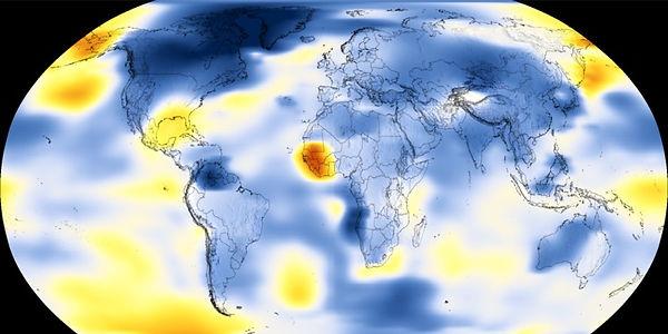 GLOBAL CLIMATE CHANGE NASA 1a.jpg