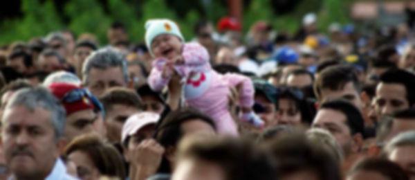 UNHCR_UN_Refugee_Agency_Venezuela_Emerge