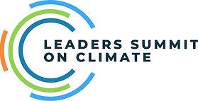 LEADERS SUMMIT ON CLIMATE 4.2021 1a.jpg