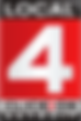 Click on 4 Detroit News WDIV-TV_logo.png