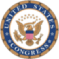 Seal of the United States Congress.png
