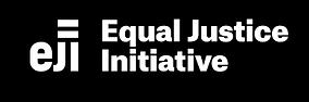 EQUAL JUSTICE INITIATIVE LOGO.png