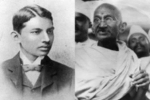 Mahatma-Gandhi-rare-and-unseen-pics.jpg