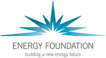 ENERGY FOUNDATION LOGO.jpg