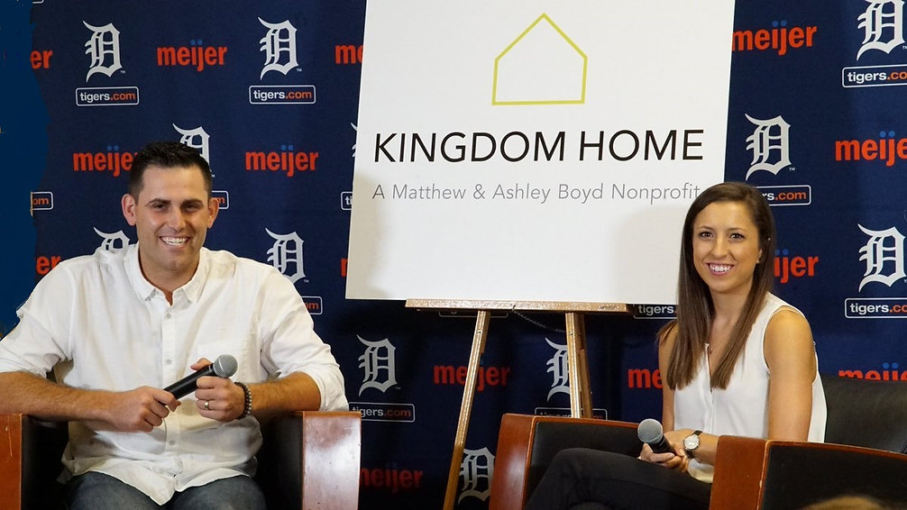 KINGDOM HOME 6.jpg