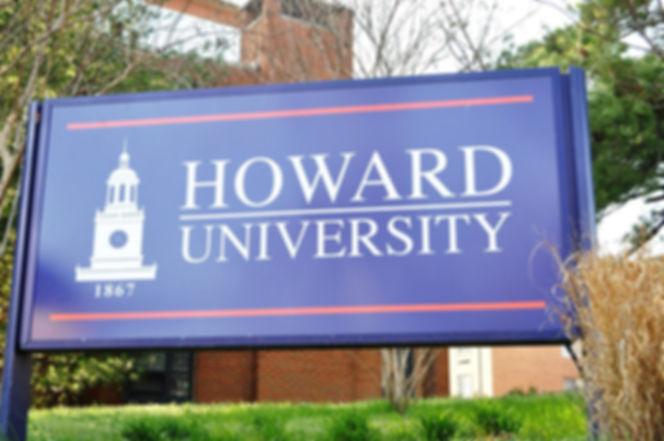 HOWARD UNIVERSITY 1a.jpg