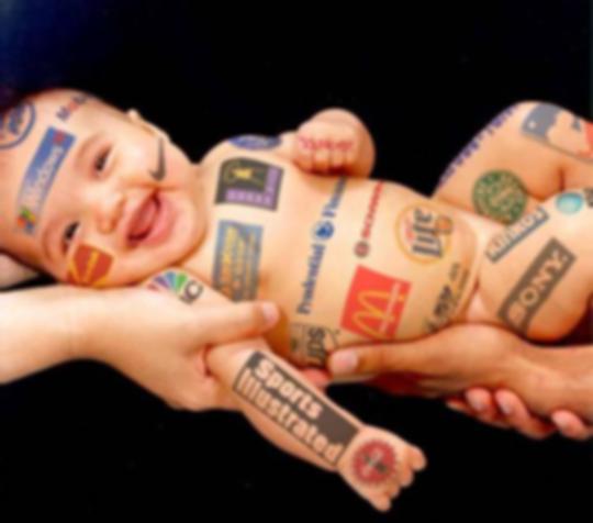 COGI baby-branding1.png