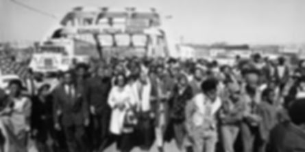 SELMA MARCH 50 YEARS LATER 3.jpg