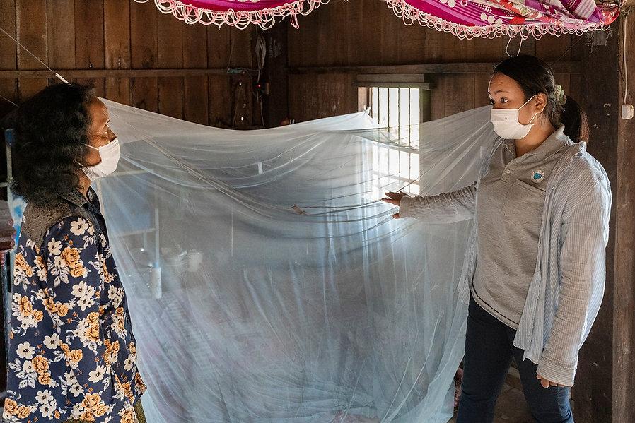 WORLD MALARIA DAY 2021 4ab.jpg