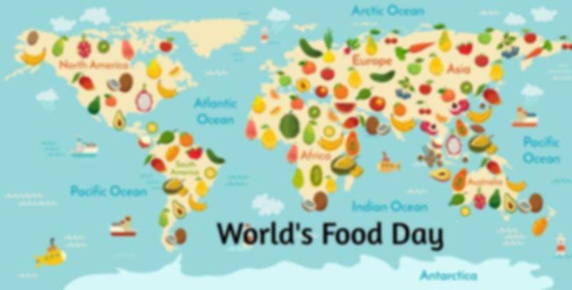 WORLD FOOD DAY 2019 2a.jpeg