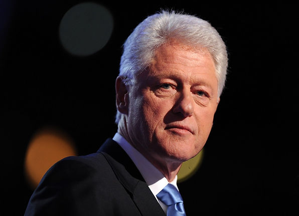 PRESIDENT BILL CLINTON.jpg