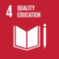 EDUCATION SDG-goals_Goal-04.png