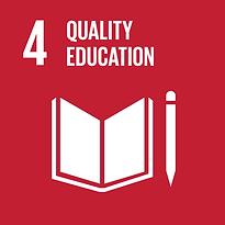 EDUCATION SDG-goals_Goal-04.png
