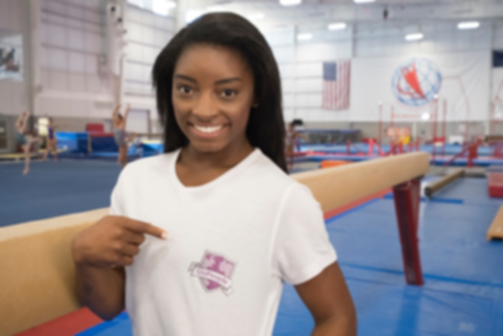 UoP forbes - simone-biles 1a.png