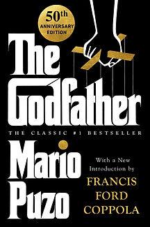 THE GOD FATHER 50TH CELEBRATION 3ab.jpg
