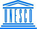 UN UNESCO logo.jpg