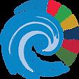 UN OCEAN DECADE 2020 - 2030 1a.png