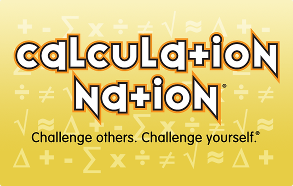 COOL SCHOOL - CALCULATION NATION.png