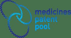 MEDICINES PATENT POOL LOGO 1a.png