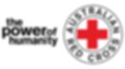 australian red cross logo.png