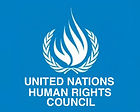 UN Human Rights Council logo 1a.jpg