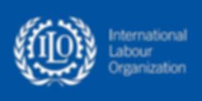 ILO Logo 2a.jpg