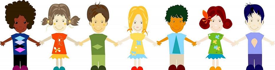 EVERY CHILD 2a.jpg