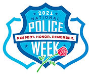 National Police Week 2021.jpeg