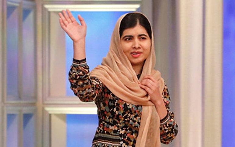 WOMENS DAY Malala-Yousafzai.jpg