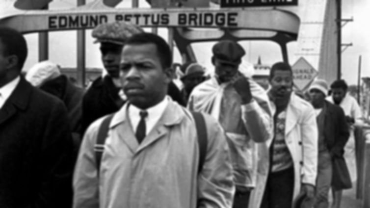 SELMA MARCH 50 YEARS LATER 5.jpg