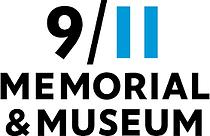 911 Memorial Museum.png