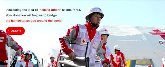JAPANESE RED CROSS SOCIETY 4ab.jpg