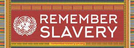 REMEMBER SLAVERY 3ab.jpg