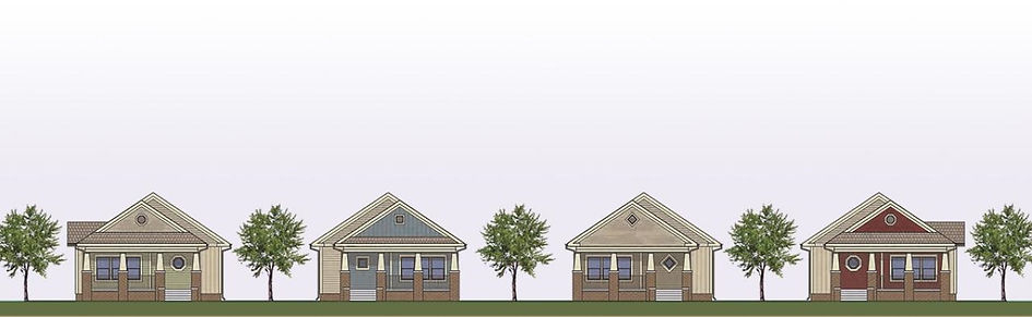 HABITAT hero-houseplans.jpg