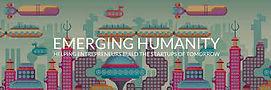 EMERGING HUMANITY LOGO 3a.jpg