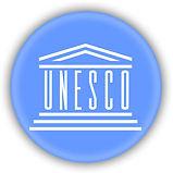 UNESCO LOGO 1a.jpg